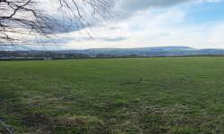 Southfield House Farm, Southfield, Nelson