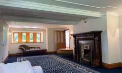 Brown Fold Grange, Little Scotland, Blackrod