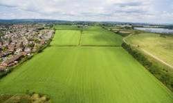Umberton Farm, Salford Road, Over Hulton, Bolton, BL5 1BP