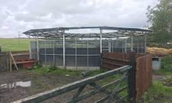 Southerns Fold Farm, Aspull
