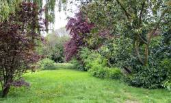 Wigshaw Grange, Wigshaw Lane, Culcheth