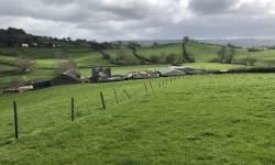 Esp Ford Farm, Crosthwaite, Kendal