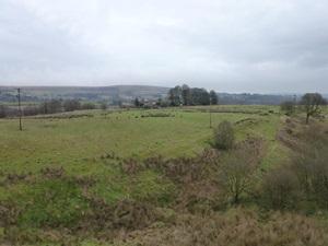 Land at Belmont Road, Egerton, Bolton