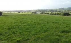 Land at Stanworth Farm, Withnell