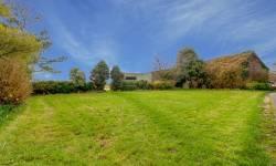 Ainscows Farmhouse, Bolton Road, Aspull, Wigan