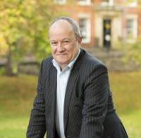 Simon Mair