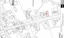 450 Garstang Road, Broughton, Preston, PR3 5JB