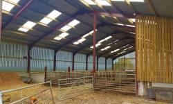 Bowker House Farm